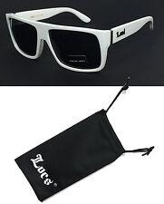 b9e6515c18 item 7 Locs Mens OG Cholo Gangster Biker Flat Top Sunglasses FREE Locs  Pouch Wht LC81 -Locs Mens OG Cholo Gangster Biker Flat Top Sunglasses FREE  Locs Pouch ...