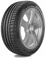 Pneumatici 225 40 18 92Y Michelin PS4 gomme estive per auto