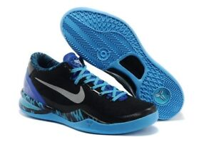 Consider, kobe bryant 8 shoes matchless