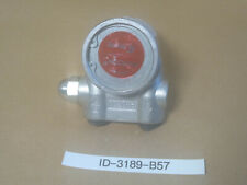 New Procon Pump 113a100f31ba 100 Gph 170 Psi Clamp On Stainless Steel Pump