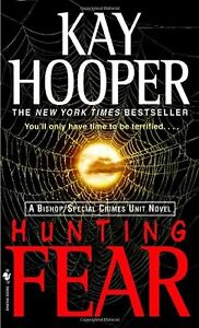 Hunting-Fear-A-Bishop-Special-Crimes-Unit-Novel-by-Kay-Hooper
