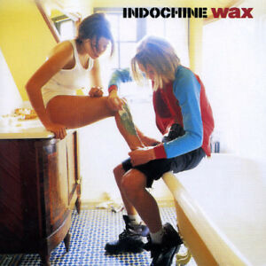 Indochine-Wax-New-CD