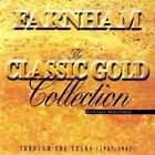 Classic Gold Collection by John Farnham (CD, Jan-2005, EMI)