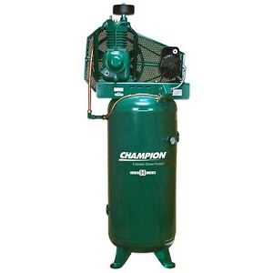 Air Compressors Made In Usa
