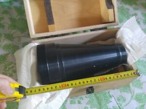 very-rare-super-fast-1-2-250mm-lens-build-night-telescopes-astronomy-ussr