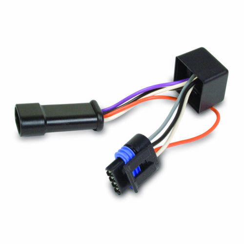 BD Diesel Turbo Boost Fooler for 03-04 Dodge Ram 2500//3500 Cummins 5.9L 1515935