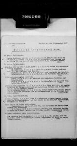 302-Infanterie-Division-Kriegstage-Frankreich-Dieppe-April-1941-November-1942