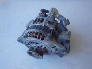 Mazda-MX5-NB-NB8C-NB6C-Alternator-BP4W-LR170-758-12V-70A-1