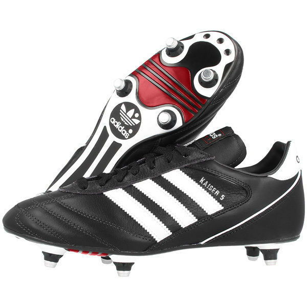 Calcio 13 Adidas Kaiser Ebay Da Scarpa 39 5 Cup Pq1fwx05