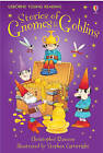 Stories Of Gnomes And Goblins by Christopher Rawson (Hardback, 2006)