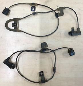PX-Ranger-ABS-Sensors