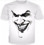 New-JOKER-SKETCH-3D-T-shirt-Why-So-Serious-Print-Graphic-Tee-Style-Size-S-7XL thumbnail 14