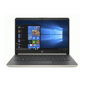 HP-Notebook-HP-NB-14S-CF2029TX