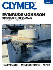 1972 Johnson 100 Hp Wiring Diagram Free Picture johnson ... on johnson outboard fuse, johnson outboard starting problems, johnson outboard diagram, johnson outboard ignition switch, johnson outboard steering wheel, johnson outboard tachometer,