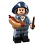 Genuine-LEGO-Harry-Potter-fantastique-betes-Minifigures-71022-Pick-choisir-Figure miniature 18