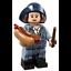 Genuine-LEGO-Harry-Potter-fantastique-betes-Minifigures-71022-Pick-choisir-Figure miniature 18