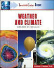 Weather and Climate: Decade by Decade by Kristine Harper (Hardback, 2007)