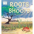 Roots and Shoots by Judith Heneghan (Hardback, 2015)