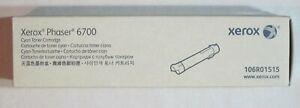 0592-FUJI-XEROX-106R01515-CYAN-TONER-RRP-gt-450