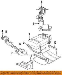 image is loading jeep-chrysler-oem-93-94-grand-cherokee-fuel-