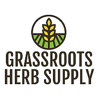 Grassroots Herb Supply