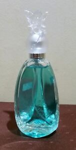 Treehousecollections-Anna-Sui-Secret-Wish-EDT-Tester-Perfume-For-Women-75ml