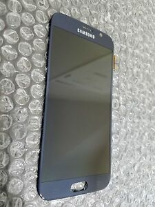 Brand-New-Samsung-Galaxy-S6-G920A-G920V-LCD-Touch-Screen-Digitizer-Black