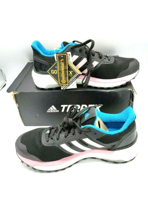 Supernova Boost GTX Women BB3671 Running von adidas