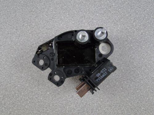 207 1.1 1.4 1.6 2.0 HDI I Regulador de alternador 06G260 Peugeot 107 1007 206 206