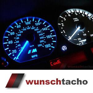 Farbfilter-fuer-Tachoscheiben-Beleuchtung-alle-Fahrzeuge-Farbe-frei-Waehlbar