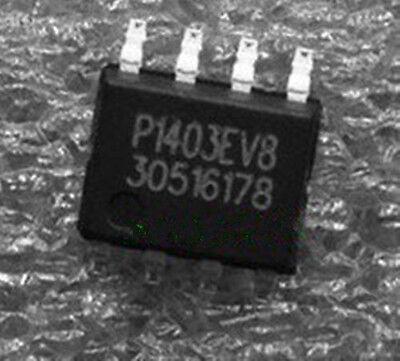 5X P1403EV8 1403EV8 1403EV 1403 IC Chip SOP8