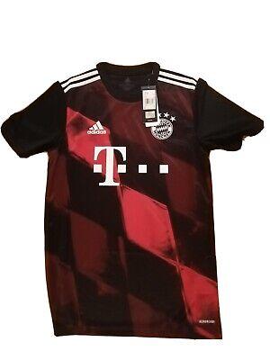 Bayern Trikot 2021 Champions League