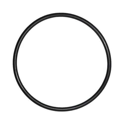 OR135X6 Viton O-Ring 135mm ID x 6mm Thick
