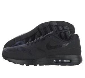 Nike Air Max 90 Damen Bordeaux not in