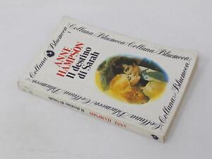 IL-DESTINO-DI-SARAH-COLLANA-BLUEMOON-ANNE-HAMPSON-1982-QD2-033