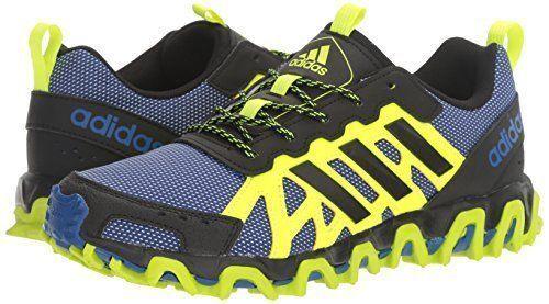 Adidas performance männer schnitt m strecke / laufen schuh kollegiale royal / strecke schwarz s76977 aaec8a