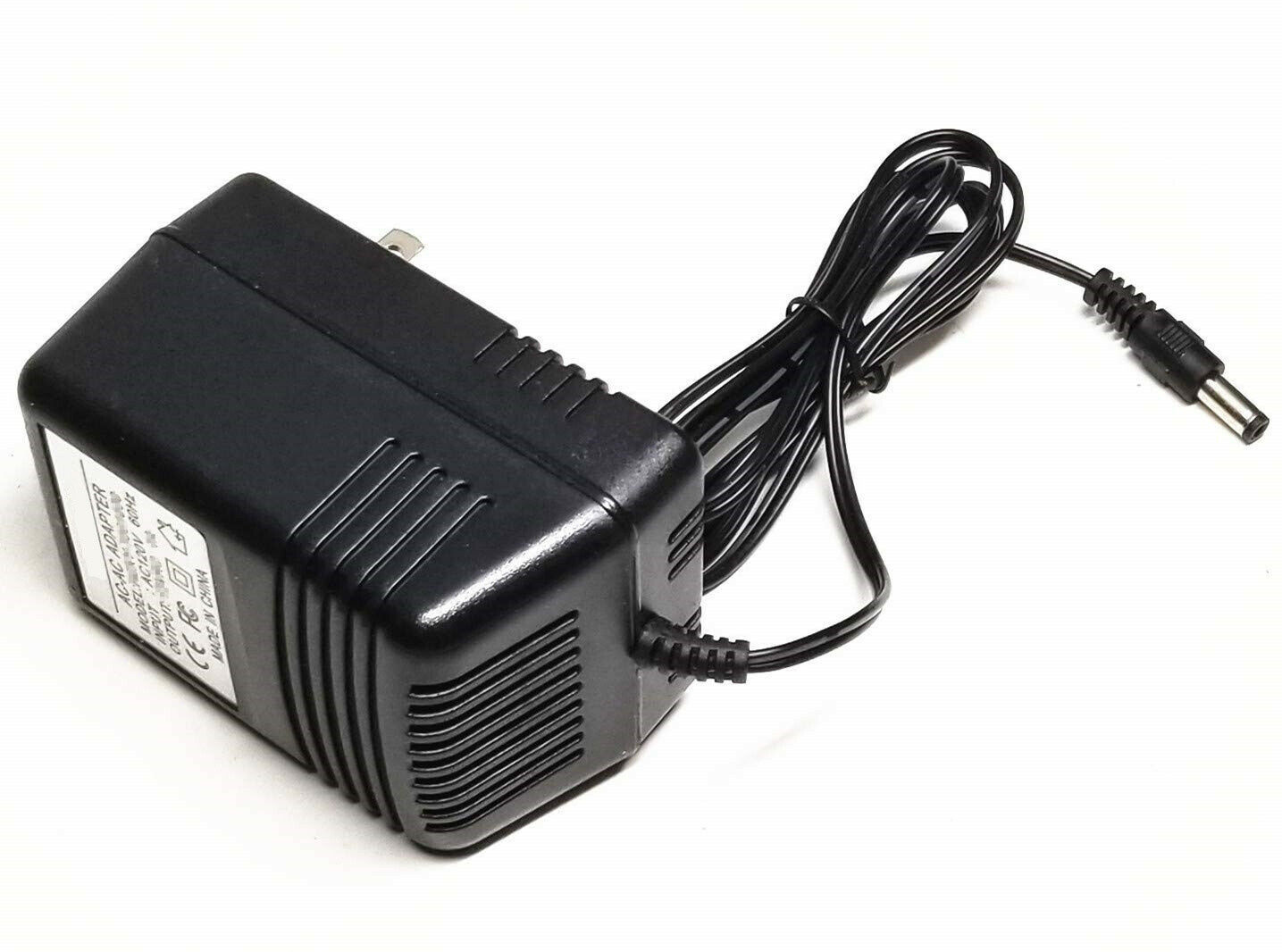 9V AC Adapter for Line 6 98-030-0042-05 PX2 US POD XT POD X3 Series Power Supply