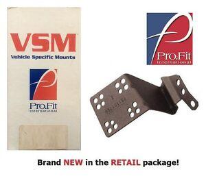 Pro-Fit-International-VSM-In-dash-Car-Truck-Mount-for-select-vehicles-NIB