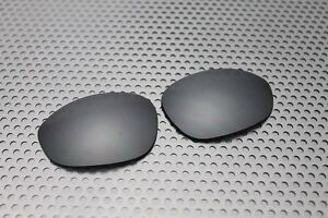 d3d64b5c16b Image is loading LINEGEAR-Custom-Replacement-Lens-for-Oakley-X-Metal-