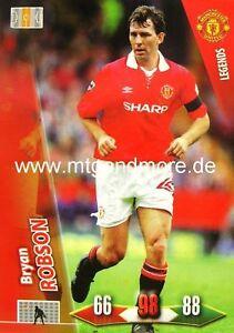 Adrenalyn-XL-Man-United-Bryan-Robson-Legends