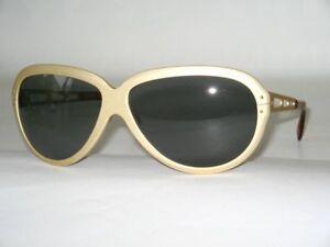 Great-auth-70s-golden-aluminium-sunglasses-034-MILANO-034