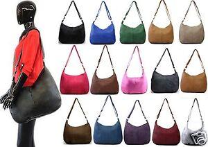 Damen-Handtasche-Schultertasche-Shopper-Bag-Umhaengetasche-Damentasche-SN17