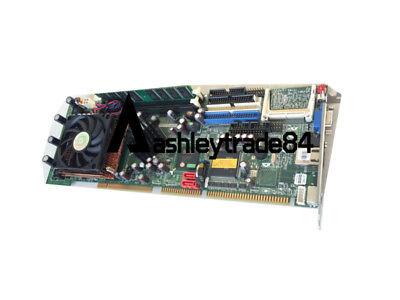 1pc ROCKY-4786EV-RS-R40 VER 4.0 Board In Good Condition