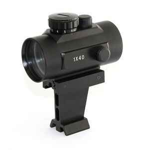 TS-Optics-40mm-red-dot-finder-starpointer-for-telescope-SkyFinderV
