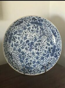 Chinese-Qing-Kangxi-Period-Plate