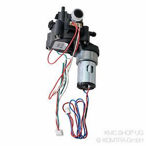 SOUPAPE-DE-MOTEUR-valve-en-ceramique-Siemens-eq-7-EQ7