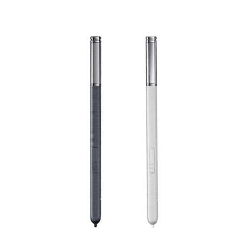 Stylus S Pen For Samsung Galaxy Note 5//8//9