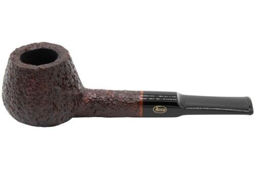 Rossi Sitting 344 Tobacco Pipe