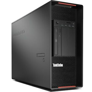 Lenovo-ThinkStation-P900-2x-E5-2640-v3-2-60GHz-64GB-DDR4-500GB-SSD-K620