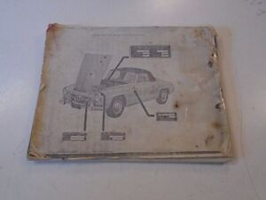 Mercedes Benz 190 Sl Parts List And Diagrams 52 Tables 53 Pages Ebay. Is Loading Mercedesbenz190slpartslistanddiagrams. Mercedes Benz. For Mercedes Benz 190e Parts Diagrams At Scoala.co